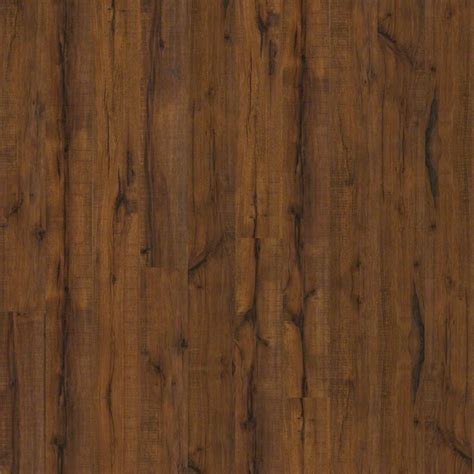 timberline sl247   sawmill hickory Laminate Flooring: Wood