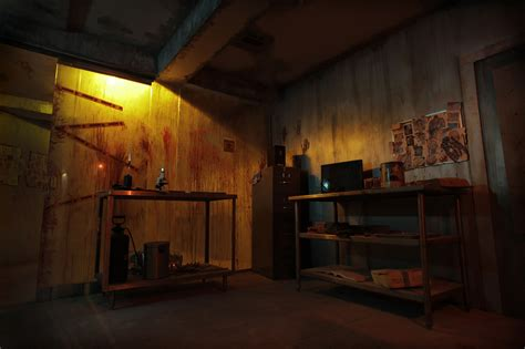 escape the room los angeles live escape room in los angeles escape hotel each of the 10 has a different