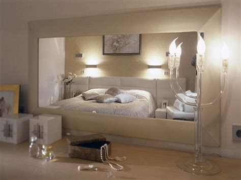 resplendent design from katarzyna kraszewska cream bedroom resplendent home decoration ideas from