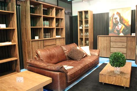 local furniture stores design of your house its