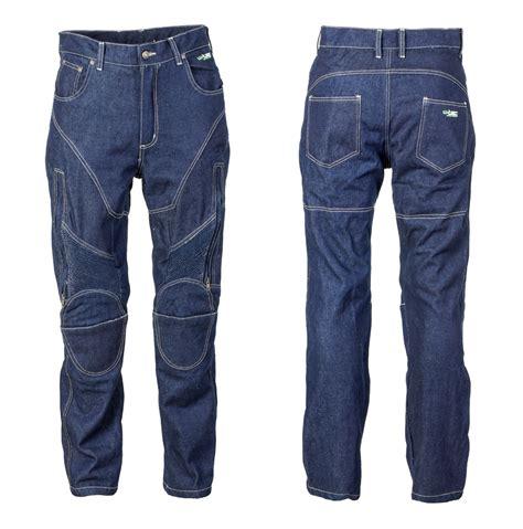 Motorrad Jeans Kevlar by W Tec Nf 2931 Herren Kevlar Motorradjeans Insportline