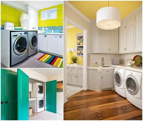 laundry room color ideas amazing interior design new post has been published on