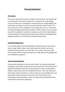 sample cover letter university job application 4 - Cover Letter For University Job