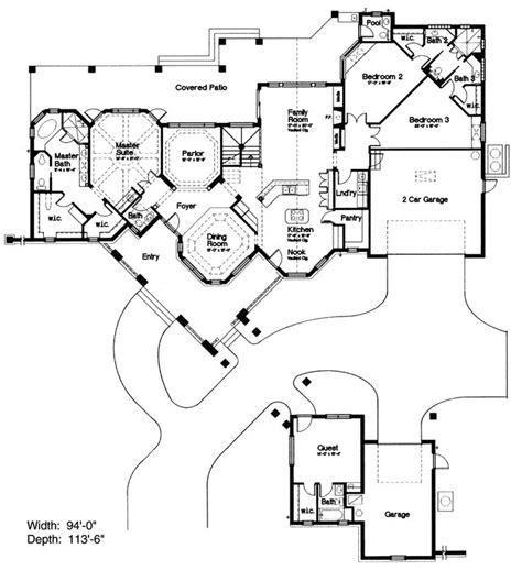 unusual floor plans unique floor plans for houses webbkyrkancom webbkyrkancom