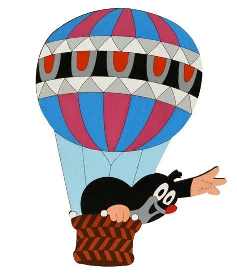 Balon Zip Zip balon najduzbož 237 cz