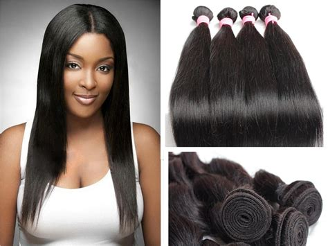 how many bundles of hair i use for a quick weave bob the blog using indian virgin hair