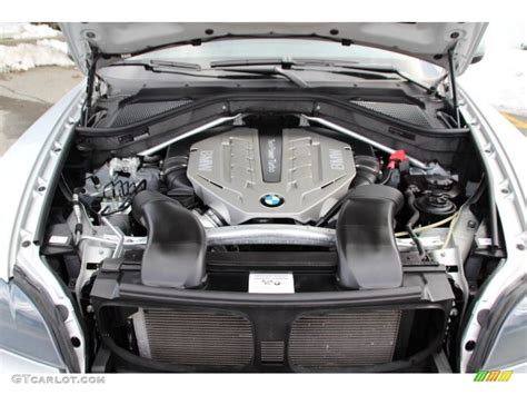 engine for bmw x5 bmw 2001 x5 engine html autos post