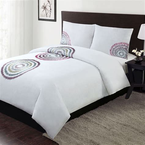 the echo sardinia duvet covers king reviews home best furniture king duvet cover 28 images cal king duvet cover set