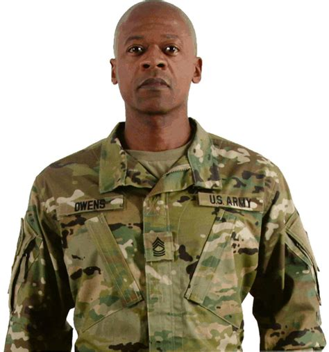 operational camouflage pattern us army ocp pattern for acus slated for wiesbaden aafes this fall
