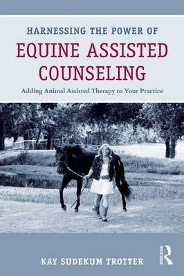 the equine assisted therapy workbook a learning guide for professionals and students books 2012 blogy obr 225 zky a v 237 ce ve wordpressu