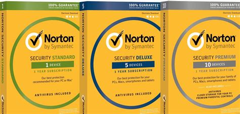 Norton Security norton security review coupons upto 40 by tsa