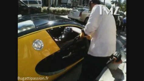 bijan bugatti vandalized bijan s bugatti veyron vandalized at bervelly