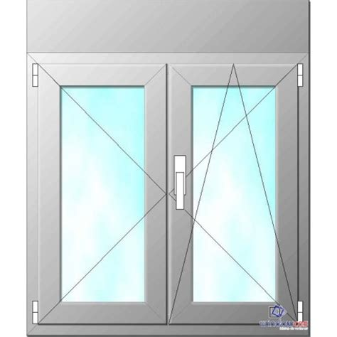 precio persiana pvc precio ventana pvc con persiana excellent persianas de