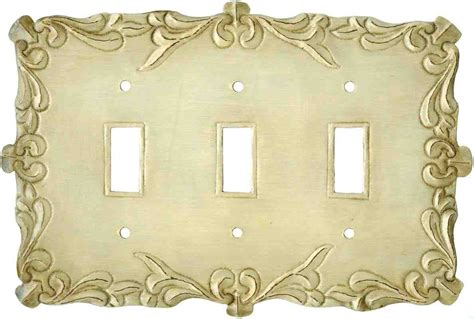 decorative outlet covers decorative wall outlet covers decor ideasdecor ideas