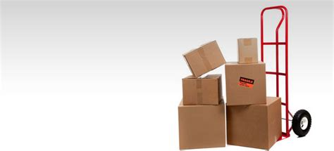 Office Moving Companies by A Smooth Office Move