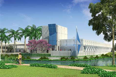 eckerd college housing eckerd college high hopes for new science center st pete