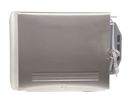 Microwave Oven Grill microwave oven cuisinart convection microwave oven and grill