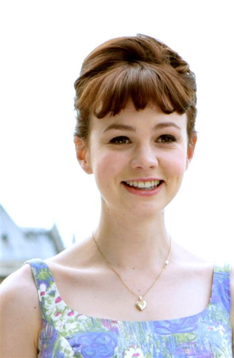 uk celebrities education hollywood and bollywood celebrities carey mulligan