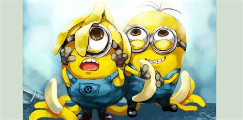 14 despicable me 2 wallpapers or posters