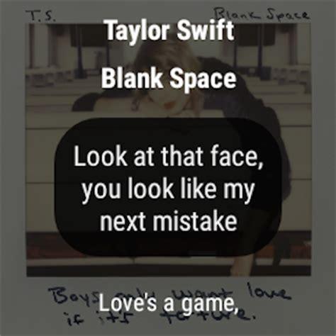 angolo testi app angolo testi testi canzoni app android su play