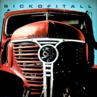 Kaos Sick Of It All Built To Last Gildan Tshirt 1997 sick of it all built to last p o r t a l b l e e d i n g