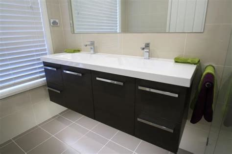 Bathroom Vanitie Design Ideas Get Inspired By Photos Of Bathroom Vanity Sydney