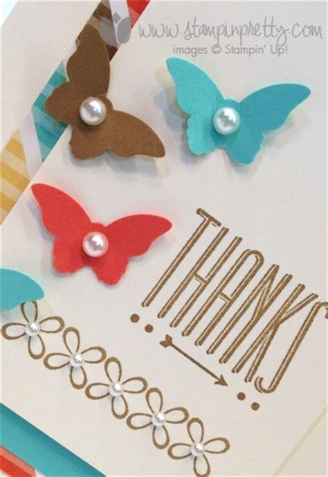 Handmade Chart Paper - sweet mojo thank you free dsp color chart stin pretty
