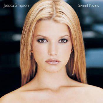 sweet testo testi sweet kisses testi canzoni mtv