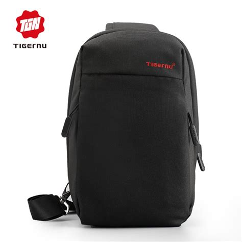 Slingbag Sling Bag Bag Tas Tas Slempang Shoul Limited tigernu tas selempang sling bag t s8038 black jakartanotebook