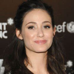 emmy rossum counting crows adam duritz on female first