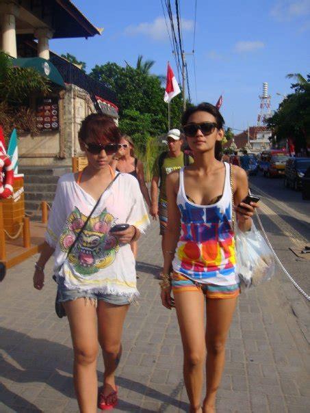 Celana Kodok Pendek With Inner Anak Remaja Abg Overall trend celana pendek ketat cewek abg sekarang