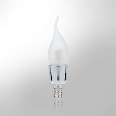 How Are Led Light Bulbs Made 99 Lighting Solar Business Newspapers Magazine Journal In India What Qualities
