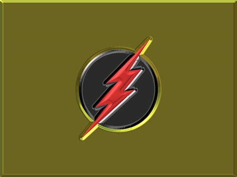 how to buy a house with a reverse mortgage the reverse flash by veraukoion on deviantart