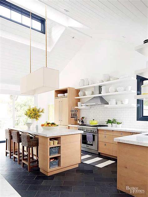 moderne esstische 43 43 best esstische images on dining room