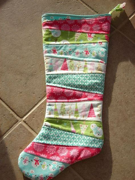 stocking pattern ideas 1000 ideas about stocking pattern on pinterest