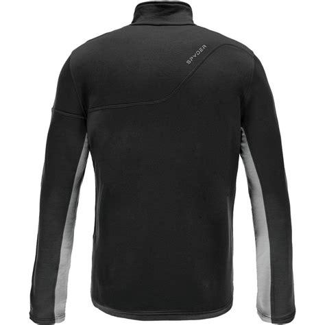 Hoodie Zipper Sweater Eiger spyder eiger wool zip sweater s backcountry