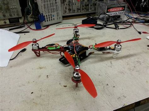 drone diy projects best 25 arduino quadcopter ideas on diy