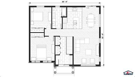 logiciel plan 2d gratuit 4640 plan de maison 2d
