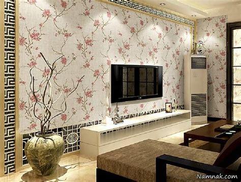 jual wallpaper dinding kamar mandi کاغذ دیواری جدیدترین مدلهای کاغذ دیواری عید