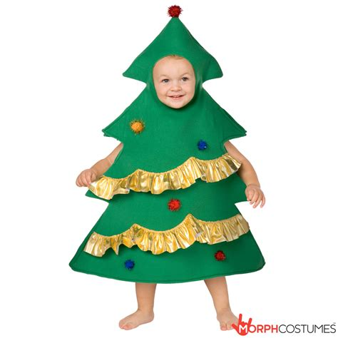 christmas tree kids costume 1 jpg