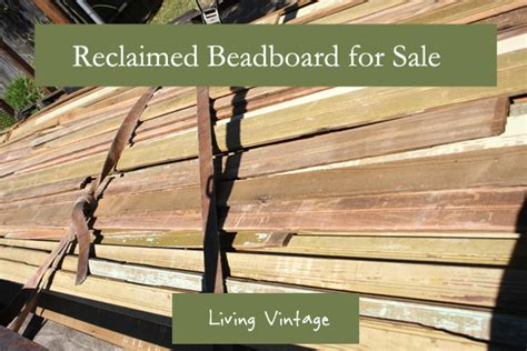 Sale Dsquared She Wood Ori Singapore reclaimed beadboard for sale living vintage