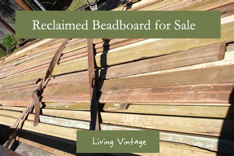 antique beadboard for sale reclaimed beadboard for sale living vintage beadboard