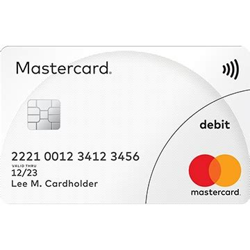 can i make purchases with a visa debit card debit card mastercard