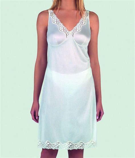 combinacion interior mujer lencer 237 a y ropa interior para mujer 183 moda intima 183 bigarte