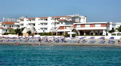 alberghi cir 242 marina alberghi in italia