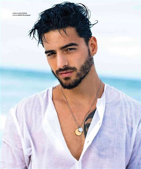 205 best maluma images on pinterest beautiful boys