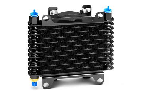 b m cooler with fan cooler fan b m transmission cooler fan
