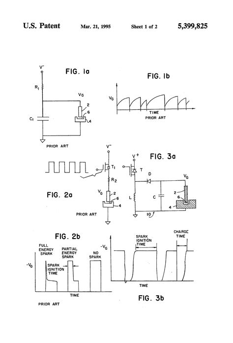 inductor energy discharge patent us5399825 inductor charged electric discharge machining power supply patentsuche