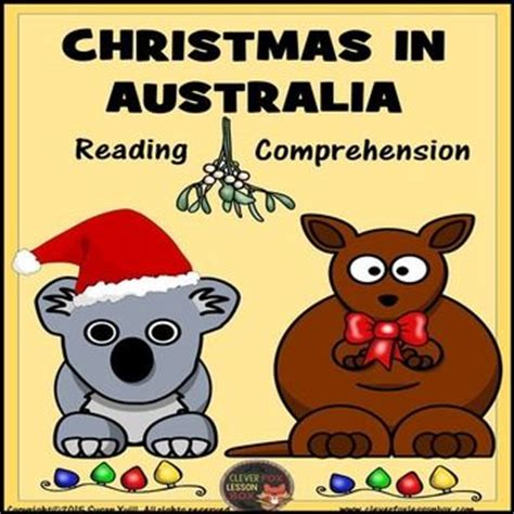 christmas traditions in australia facts 218 best all about australia images on australia australian curriculum and