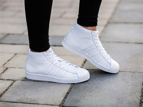womens shoes sneakers adidas originals promodel bb